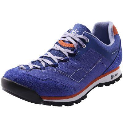 凱樂石 戶外旅行鞋女款低幫攀山旅行鞋PAUL/保羅2.0 KS520697