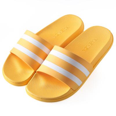 樂拖拖鞋女夏季室內家居家用塑料厚底外穿情侶洗澡防滑浴室拖鞋男
