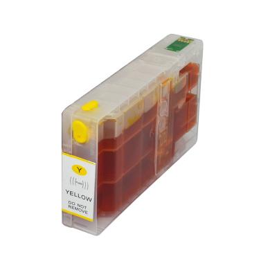 YA FU SHI  брэндийн HP 950XL hp8600 HP8100 8610 8620 HP951XL шар өнгийн  принтерийн хор