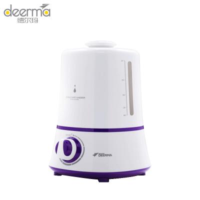 德尔玛(Deerma)DEM-F330 加湿器