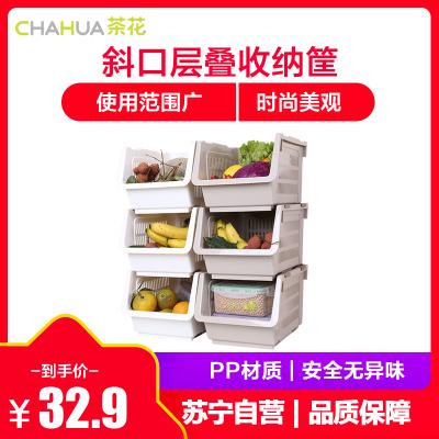 CHAHUA брэндийн хуванцар сав 2894