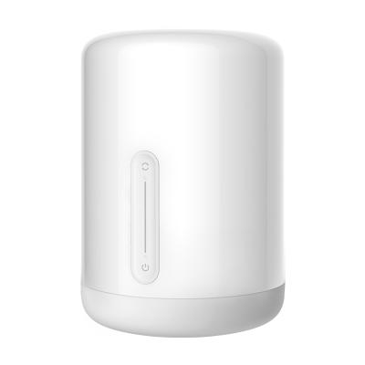 小米(MI)米家床头灯2 智能灯 米家APP控制 护眼卧室阳台灯 触控交互 智能家居日用 智能照明