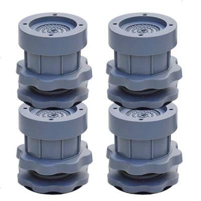 KHZN 洗衣機腳墊高增高防滑防震冰箱家具家電器底座托架置物架子