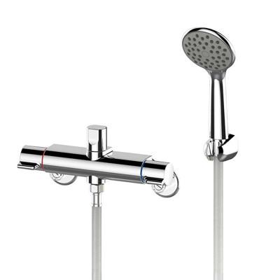 四季沐歌熱水器增壓寶 增壓淋浴花灑套裝 增壓出水恒溫沐浴