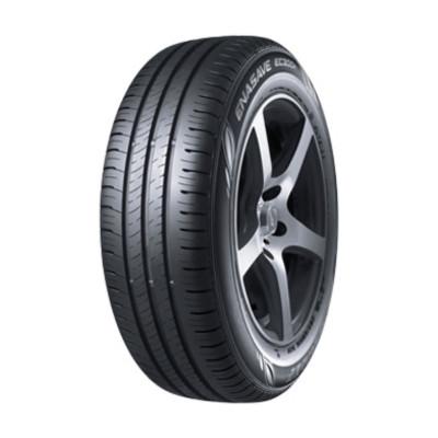 鄧祿普汽車輪胎 ENASAVE EC300+ 195/60R16 89H Dunlop