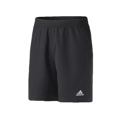 【自營】阿迪達斯男服運動短褲運動型格反光跑步運動服FS9808