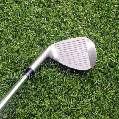 高尔夫球杆 CNC沙杆头 高尔夫沙坑杆 角度杆 挖起杆52 56 60