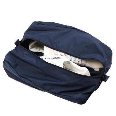 (OUTDOORPRODUCTS)運動戶外旅行出差整理衣物收納袋露營出游收納包281122