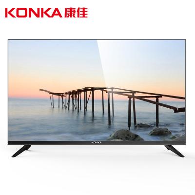 KONKA брэндийн телевизор LED43F1000 43 инч