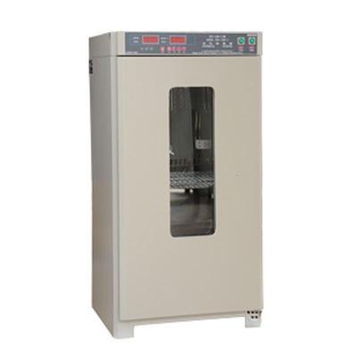 上海博迅SPX-100/150/250B-Z 100/200/250升低溫智能生 MJX-160B-Z(160L,霉菌)