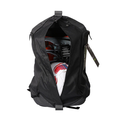 Nike耐克男包女包足球訓練休閑運動雙肩背包BA5316-010