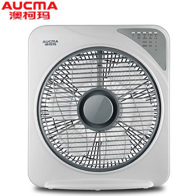 澳柯玛(AUCMA)电风扇KYT-30ND02(Y) 转页扇