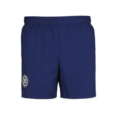 Nike 耐克2019新款 F.C 男士夏季足球 訓練跑步健身運動短褲 AQ0665-492