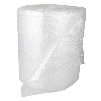 賽拓(SANTO)氣墊膜氣泡膜 打包膜防震保護膜 氣泡墊泡泡紙氣泡袋 寬40cm*1kg 長約40米 7066