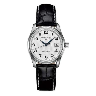 【二手95新】浪琴LONGINES制表傳統系列L2.257.4.78.3女表自動機械奢侈品鐘手表腕表