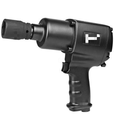 定做 定制風炮機工業級大扭力氣動扳手3/4寸中型汽修輪胎拆卸氣動工具