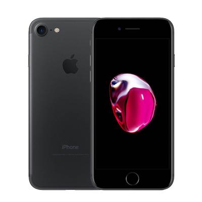 【二手9成新】苹果/Apple 7/iPhone 7 黑色 32GB 移动联通电信全网通4G苹果手机 国行