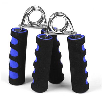 握力器男式练手指专业训练士锻炼身体臂肌学生古达健身器材家用