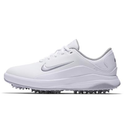 Nikegolf 耐克高爾夫NIKE VAPOR (W)女子高爾夫球鞋(寬版)AQ2323-100