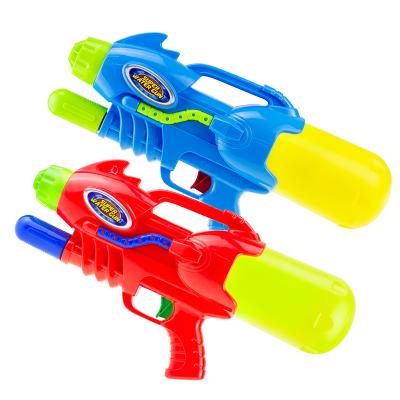 嬰侍衛 兒童水槍40cm玩具