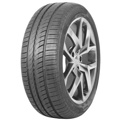 倍耐力輪胎 新P1 195/60R15 88V 適配現代伊蘭特比亞迪G3