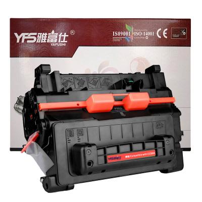 YA FU SHI  брэндийн HP CE390A  HP-603 (CE390A)  принтерийн хор