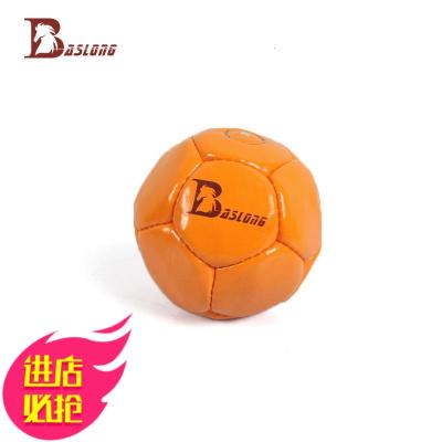 八尺龍馬具 馬術馬球 Polo雪地馬球 橙色 打馬球裝備 馬球用品