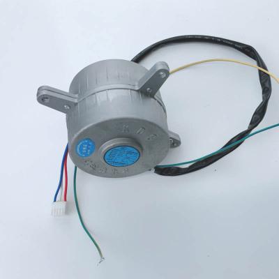 帮客材配 法迪欧烟机电机CXW-150-J9007P(请阅读商品详情处维修说明后再购买,谢谢)