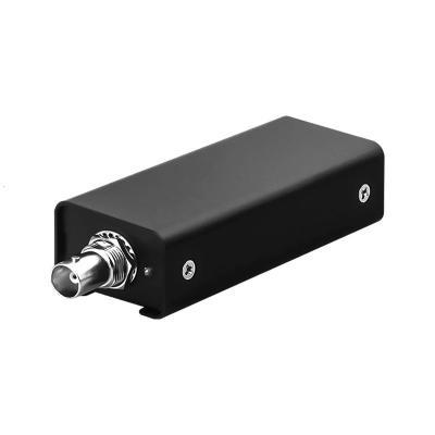 UB570采集卡免驅動sdi接口游戲switch視頻PS4直播數據ns