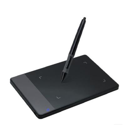 繪王420網課手繪板插畫涂鴉繪圖板遠程微課網課手寫板ps動漫繪畫寫數位板繪畫板繪圖板