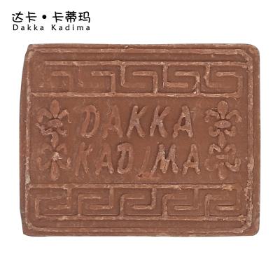 DAKKA KADIMA/達卡卡蒂瑪 天然橄欖玫瑰皂