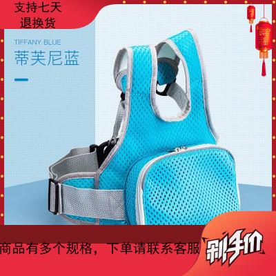 电动摩托车儿童安全带宝宝安全背带骑电瓶车小孩后坐防摔透气绑带
