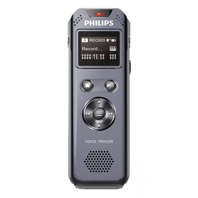 飛利浦(PHILIPS) VTR5810 8G 錄音筆