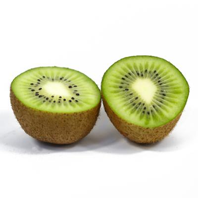 陕西绿心猕猴桃2.5斤 拍2件合并发货 亲多多热带水果