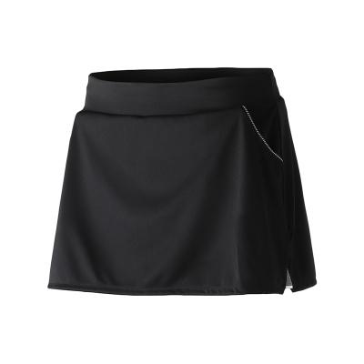 【自營】阿迪達斯女服運動短裙簡約網球半身裙運動服DW9135