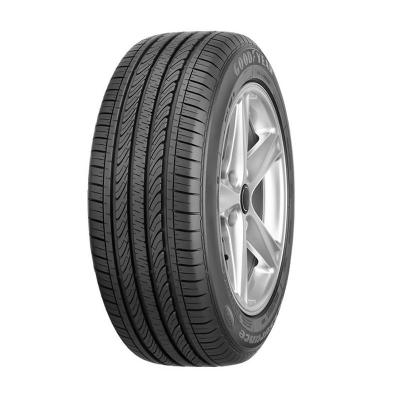 固特異輪胎 安乘 Assurance TripleMax 205/55R16 91V Goodyear