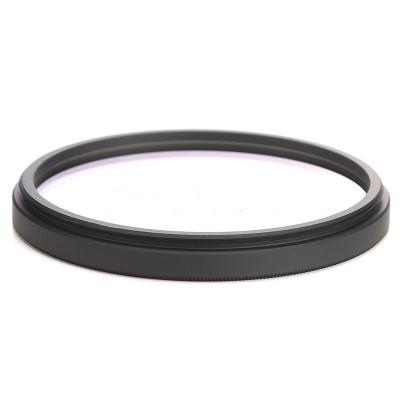肯高濾鏡UV鏡 高清MCUV(O) 52MM