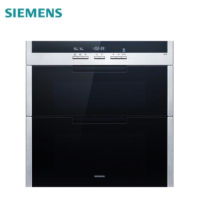 西门子消毒柜HS363500W