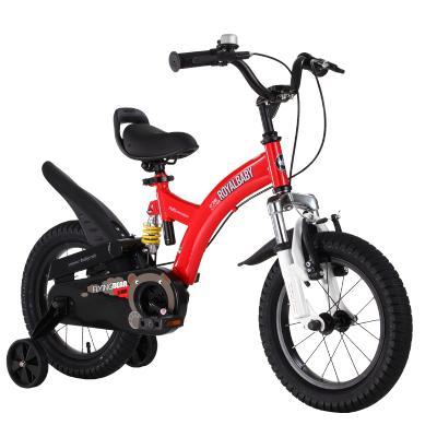 預售5天內發貨優貝兒童自行車3寶寶腳踏車2-4-6-7-8-9-10歲童車男孩女孩單車