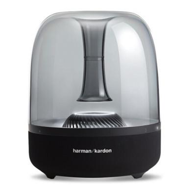 【炫酷顏值擔當】哈曼卡頓(Harman/Kardon) Aura Studio 2 藍牙音箱 琉璃二代 藍牙4.2