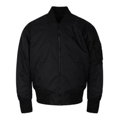 耐克 NIKE 2019新款 運動生活 BOMBR JKT REV 男子雙面穿保暖夾克 AR2184-012