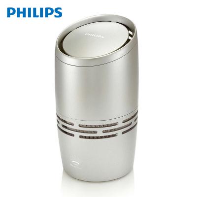 飞利浦(Philips) 加湿器HU4706/03
