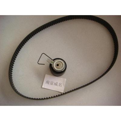 適用于MG7 TF MG3SW 正時皮帶 正時皮帶漲緊輪 二件套配件 RW750