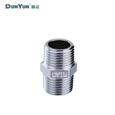 盾运(DUNYUN)铜对丝(水)S1/2 整箱销售 552只/箱