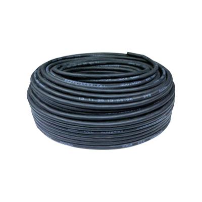 起帆(QIFAN) 起帆电线电缆电力电缆阻燃YJV3*10/16/25系列铜芯阻燃电缆工程用电缆 11米起售