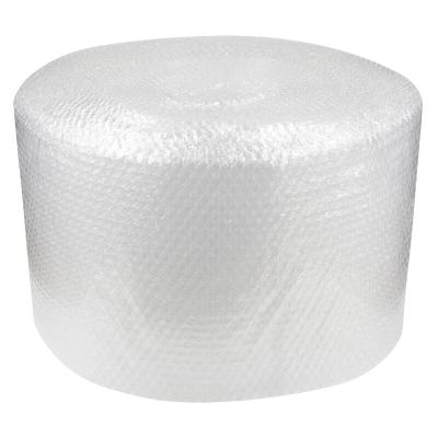 赛拓(SANTO)气垫膜气泡膜 加厚打包膜防震保护膜 仓库物流包装膜 宽30cm*1KG 长约50米 7062