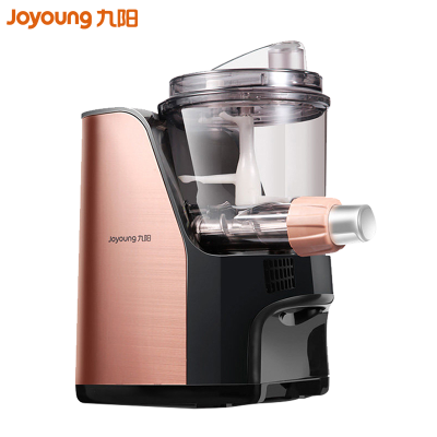 Joyoung/九阳M6-L18立式智能预约面条机 家用全自动电动压面机