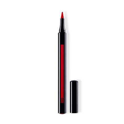 Dior迪奧超惹火唇筆唇線筆1.1ML 999