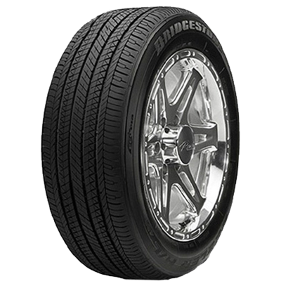 普利司通轮胎 HL422 plus 225/55R19 99V Bridgestone