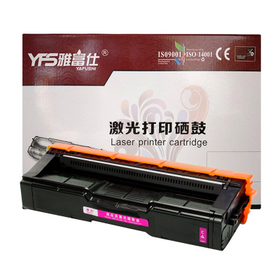 Lenovo CS2010D/CF2090DWA LD205 улаан өнгийн принтерийн хор